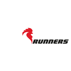 galo-runners